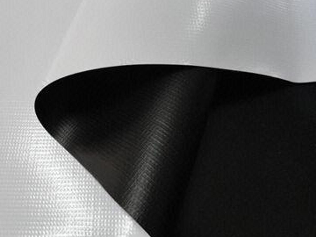 13 Oz Vinyl Banner Blackback Vinyl Banner Printing