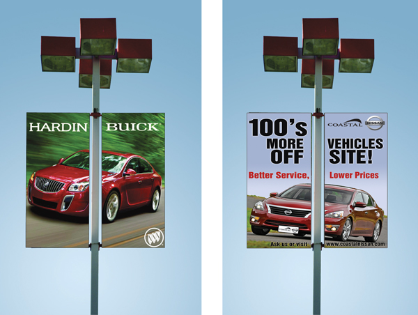 Cpjpg - Vinyl banners with pole pocketssignbanner printing