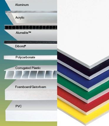 Self Adhesive Vinyl For Wood Surface Self Adhesive Vinyl